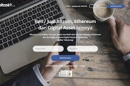Tips Sukses Trading Bitcoin di Indodax