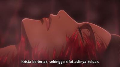 Shingeki no Kyojin Season 2 Episode 5 Subtitle Indonesia