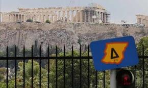 epistrefi-apo-ti-deftera-o-daktilios-sto-kentro-tis-athinas