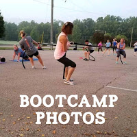 http://www.amywalshfitness.com/p/clearcreek-fitness-bootcamp-photos.html