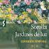 Exposición Jardines de Luz en el Museo Sorolla