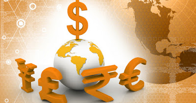 Why Invest in Forex: The Advantages and Disadvantages of the Forex Market