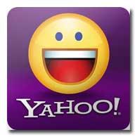 تحميل برنامج ياهو ماسنجر download yahoo apk عربي مجاني