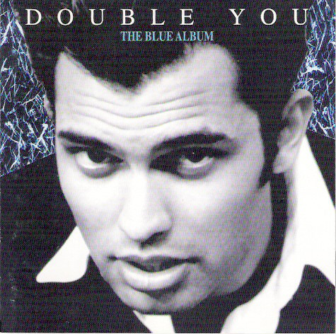 Sucessos De Sempre Double You The Blue Album