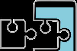 Cara Memasang Framework Installer atau Exposed Installer Disemua Android