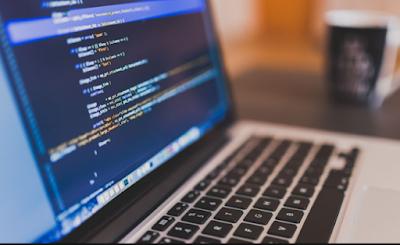 12 Situs Rekomendasi untuk Belajar Coding Secara Gratis