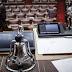 Βουλή: Πρόβα τζενεράλε πριν το Πάσχα για την ηλεκτρονική ψηφοφορία
