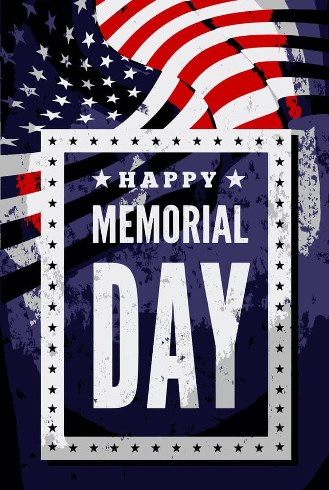 memorial day images for facebook