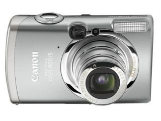 Canon IXUS 800 IS Driver Download Windows, Canon IXUS 800 IS Driver Download Mac