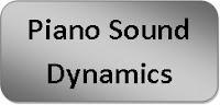 piano sound dynamics