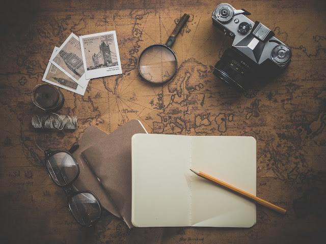 Jak tanio podróżować po Europie? - ceny, travel tipy, wskazówki, porady. Niskobudżetowy i ekonomiczny wariant podróżowania.