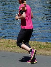 eliminar-ansiedad-ejercicio-fisico-2