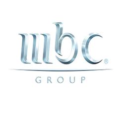 قناة mbc1 hd بث مباشر اون لاين بدون تقطيع