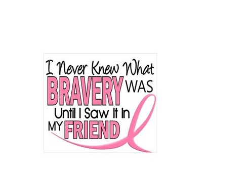 50 Inspirational Cancer Quotes for Survivors | Words of ...