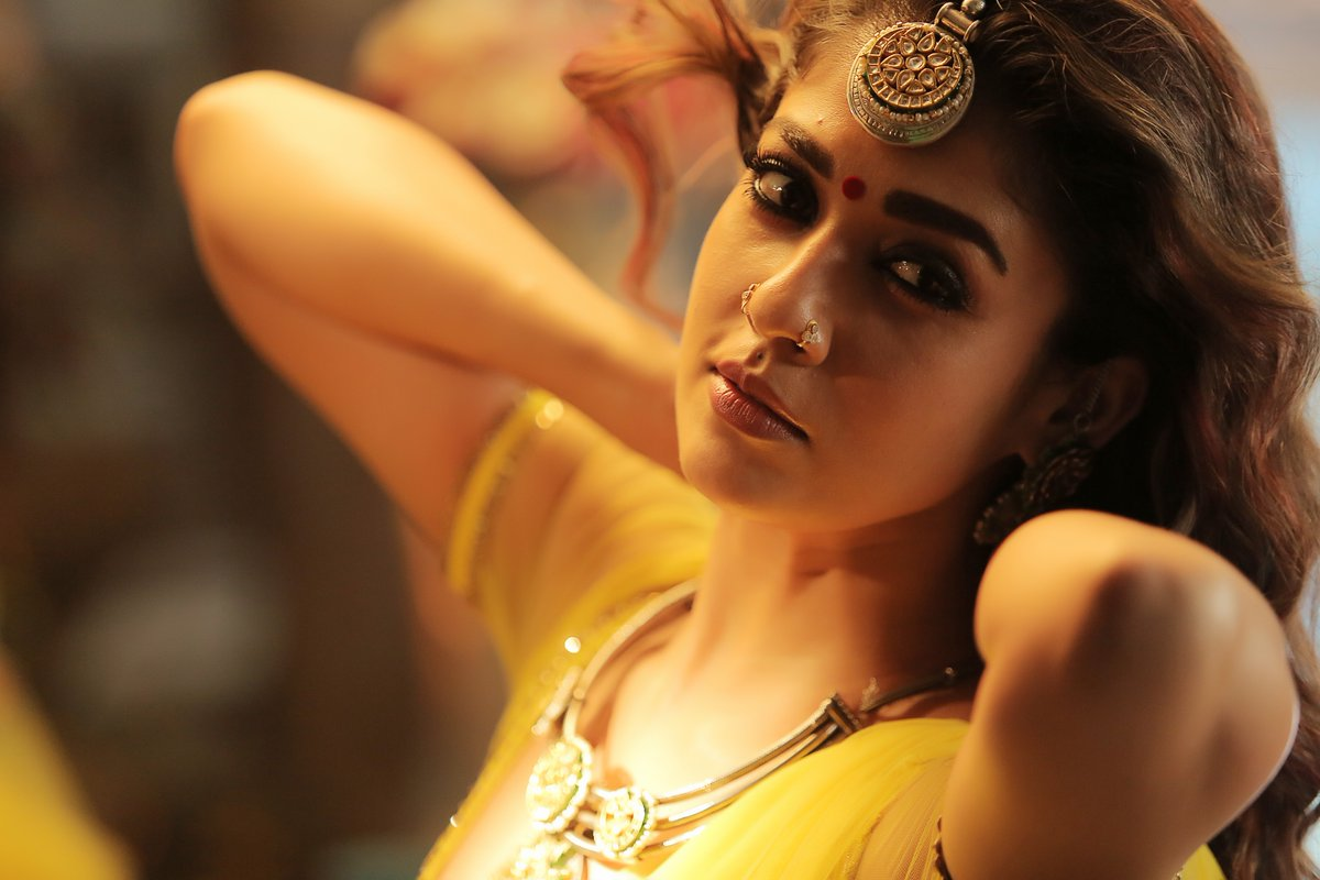 tamilisch schauspielerin sex
