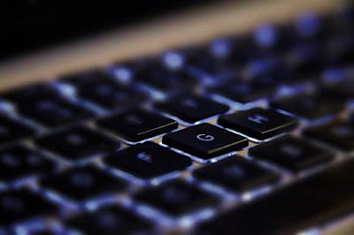 Tombol Shortcut Keyboard Windows 7, 8 dan 10 Yang Bermanfaat