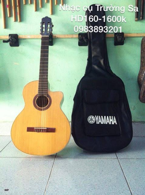 bán-đàn-guitar-giá-rẻ-q12