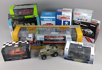 1/64 toy cars diecasts