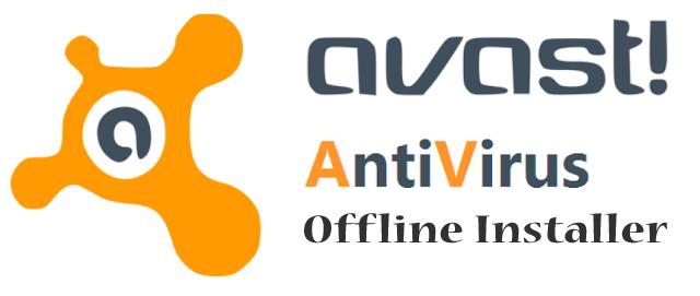 avast 2019 free download offline