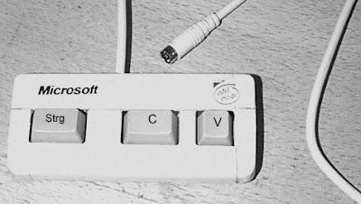 Guttenberg-Tastatur.jpg