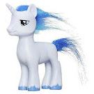 My Little Pony Favorite Collection 2 Shining Armor Brushable Pony