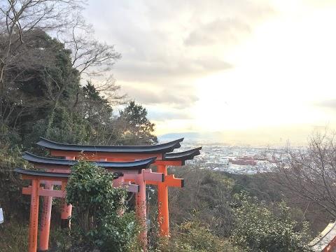Viaje a Japón, mi experiencia! [MEGAPOST] 『2/?』