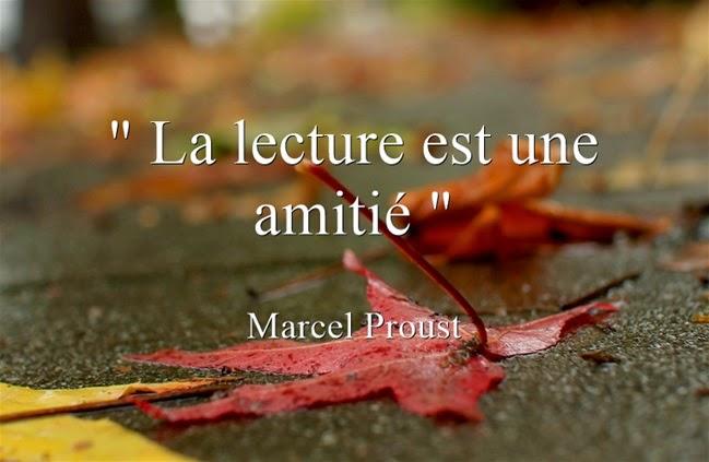 https://fr.wikipedia.org/wiki/Marcel_Proust