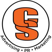 Job Opportunity at CoSo Marketing & PR Solution LTD, Business Development Intern