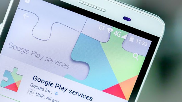 Google Play Services v14.8.47 Stable Update : Read Full Chan-log, APK Compatibility Details & APK to Download