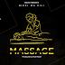 New Audio : Nikki Wa Pili - Massage   Download Mp3