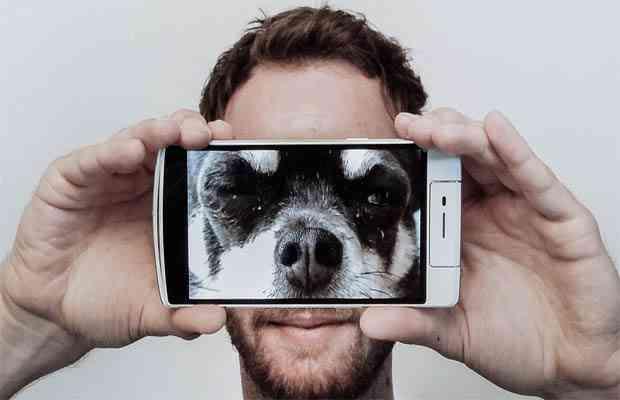 Cara dan Tip Membuat Video Memakai Ponsel