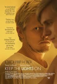 Keep the lights on, 2012