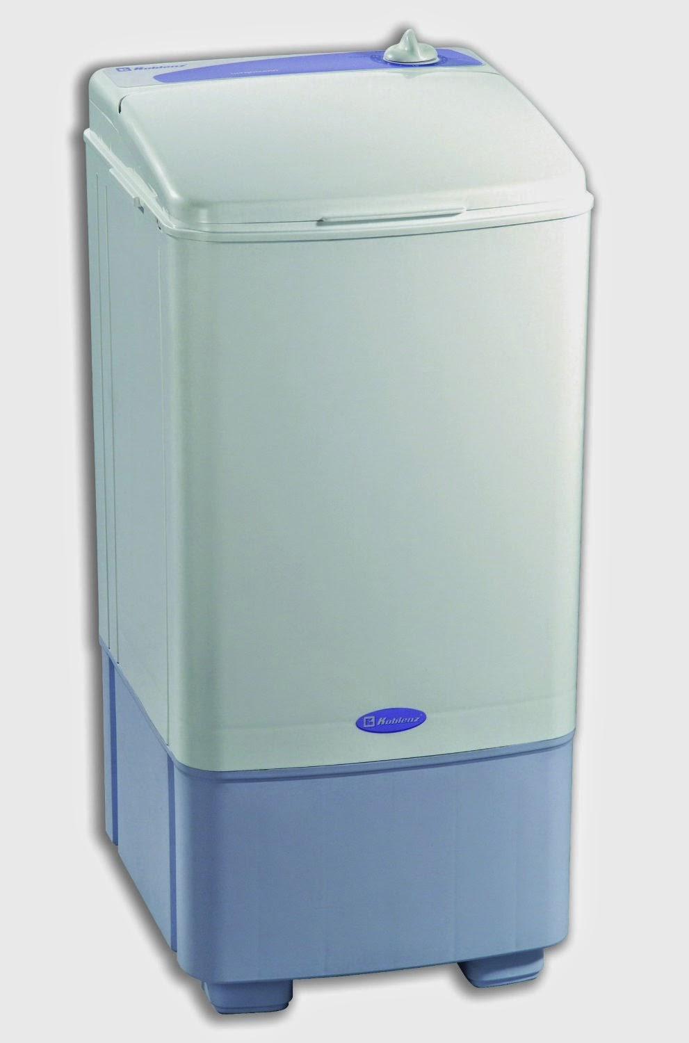 Emejing Portable Washer And Dryer Sets For Apartments Gallery ...