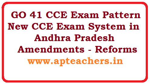essay cce education system
