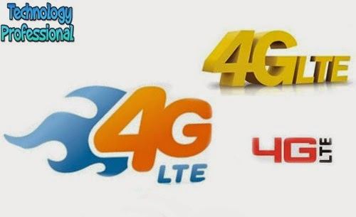 4g boost , lte , network