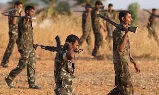 10-naxal-killed-in-chhatisgadh