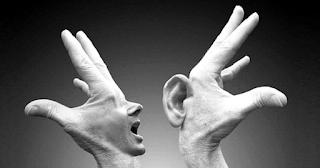 9 μαγικές φράσεις για να βάλετε τους αγενείς ανθρώπους στην θέση τους