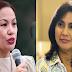 Atty. Trixie slams Robredo: Hindi nyo matataliwas ang maliwanag na FAILURE ng gobyernong Liberal ni Noynoy
