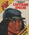 Okada az Apacs kapitány