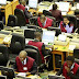 Nigeria capital market indicators rebound by 0.17%