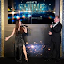 A World of Excitement and Opportunity at Sands Resorts Macao 'A Night to Shine' Event in India