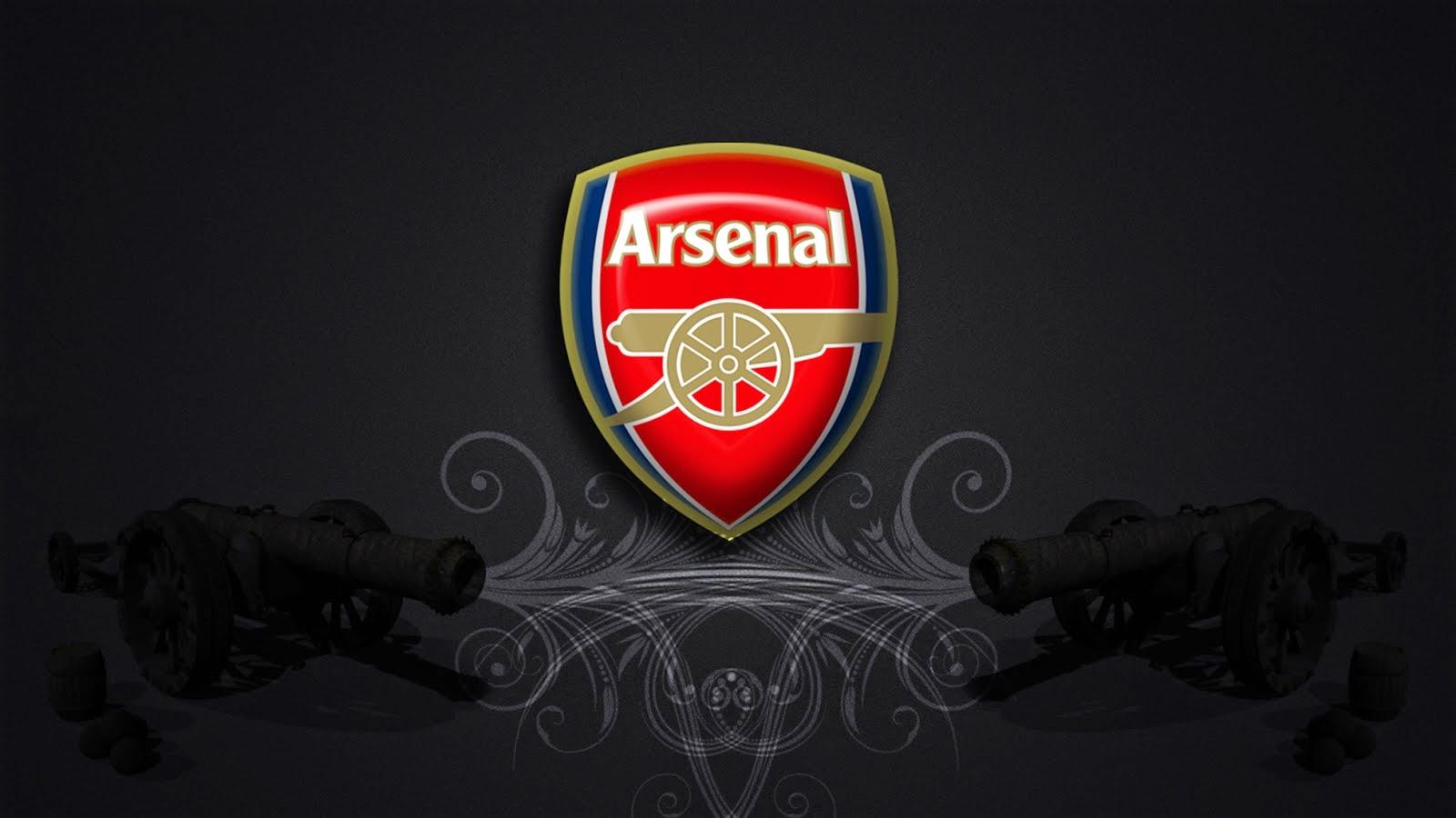 Tottenham Iphone 4 Wallpaper Arsenal Football Club Wallpaper Football Wallpaper Hd