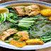 Curried Squash Ramen Recipe