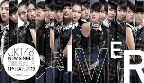Download Kumpulan Lagu JKT48 Full Album Mp3 Terpopuler