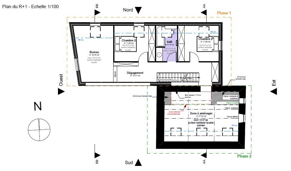 rapha lle assa. Black Bedroom Furniture Sets. Home Design Ideas