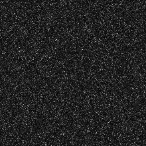 Black Asphalt Pattern 3