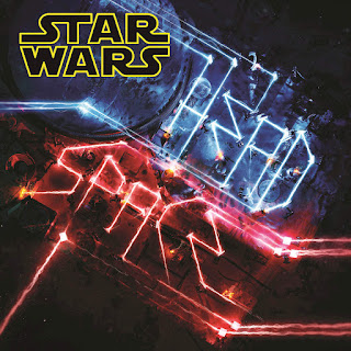 Various Artists - Star Wars Headspace on iTunes
