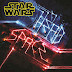 Various Artists - Star Wars Headspace - Album (2016) [iTunes Plus AAC M4A]