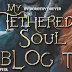 Blog Tour: My Tethered Soul by Dorothy Dreyer {Guest Post +Giveaway}
