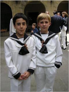 Sailor suits and Lederhosen Film Blog: Info 68: 2 new ...